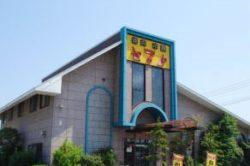 焼肉・冷麺ヤマト 北上店