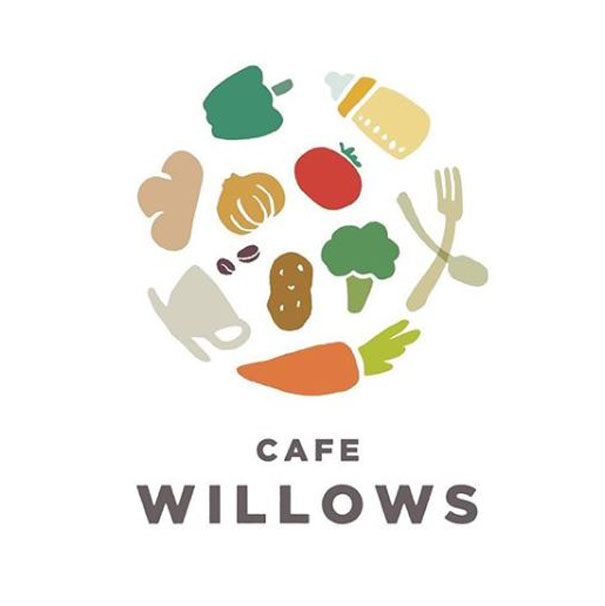 CAFE WILLOWS カフェ ウィローズ