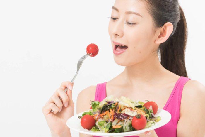 健康第一!運動や食生活にこだわる施設まとめ